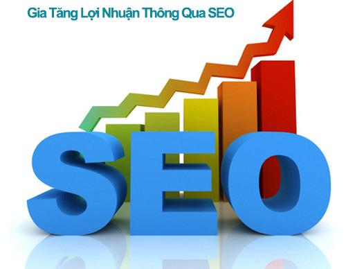 Dịch vụ SEO tại Hồ Chí Minh uy tín chuyên nghiệp | Seo web an toàn 4