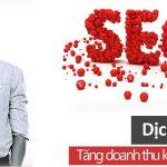 Dịch vụ SEO web Cần Thơ chuyên Nghiệp | Cam Kết lên TOP 1 -5