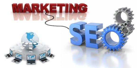 Dịch vụ SEO web Cần Thơ chuyên Nghiệp   Cam Kết lên TOP 1 -5 2