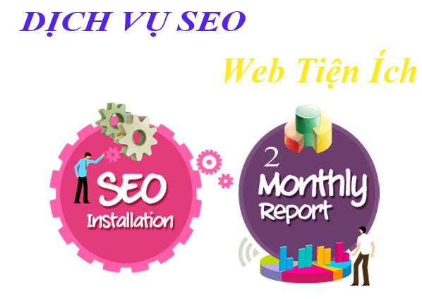 Dịch vụ SEO web Cần Thơ chuyên Nghiệp   Cam Kết lên TOP 1 -5 3
