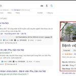 Đăng kí Google Maps cho doanh nghiệp | Xác minh địa chỉ dễ dàng