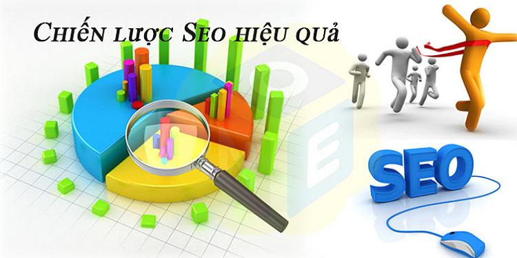 Hướng dẫn làm SEO web hiệu quả an toàn lên TOP Google nhanh nhất