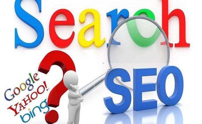 Hướng dẫn làm SEO web hiệu quả an toàn lên TOP Google nhanh nhất 1