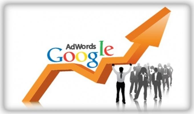 Quảng cáo Google Adwords tại Thái Nguyên Giá rẻ Uy Tín số 1 1