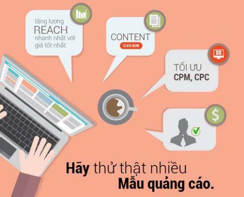 Quảng cáo Google Adwords tại Thái Nguyên Giá rẻ Uy Tín số 1 3