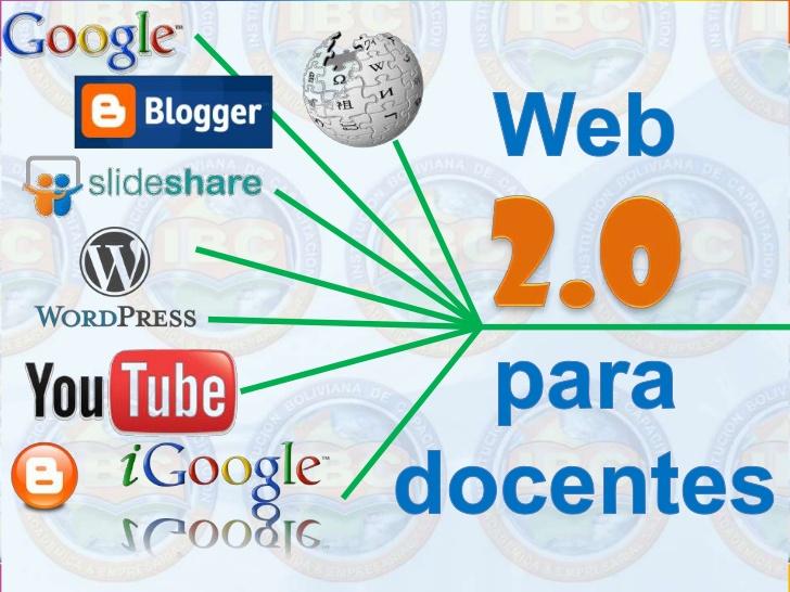 SEO Web 2.0 là gì? Những lợi ích không ngờ của sites web 2.0