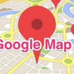 Cách seo Google Map hiệu quả nhất cho doanh nghiệp| Lên TOP trong 3 phút