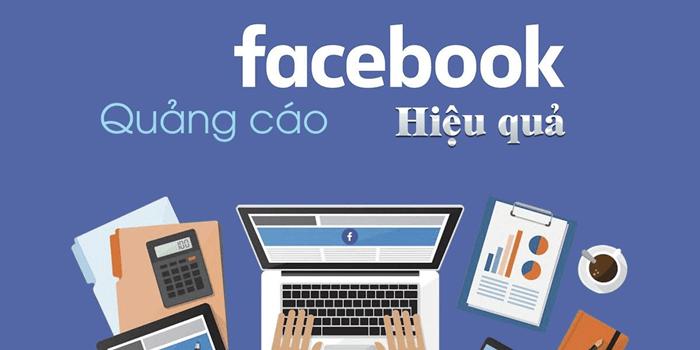 Dịch vụ cho thuê tài khoản quảng cáo Facebook ở Đài Loan chất lượng