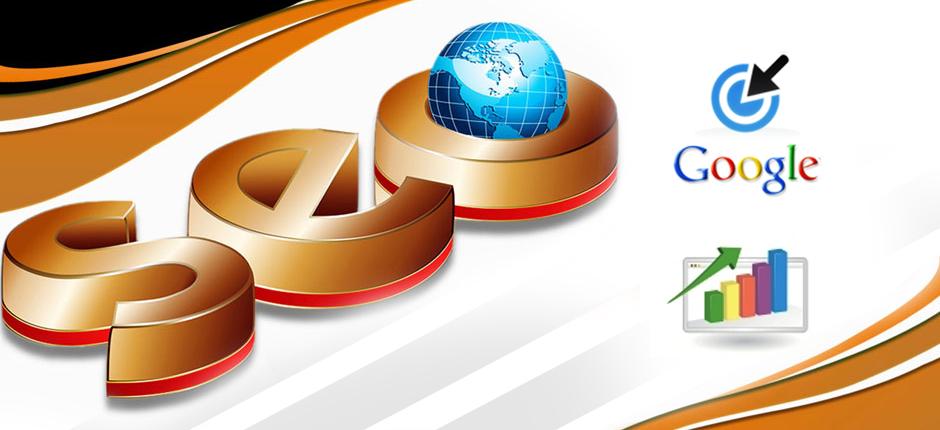 Dịch vụ SEO web tại Thanh Hóa giá rẻ - Lên TOP nhanh chóng