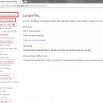 Google Webmaster Tool là gì? Hướng dẫn cài đặt và sử dụng Console