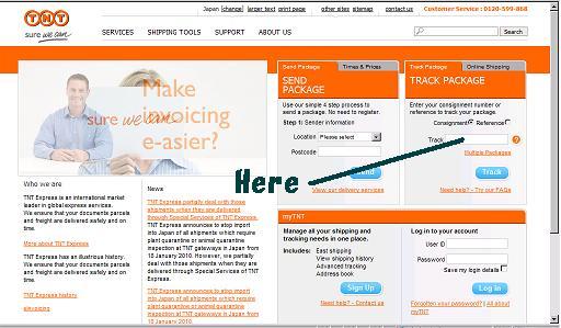 【GIẢI MÃ】Tracking là gì? Tracking dùng để làm gì?