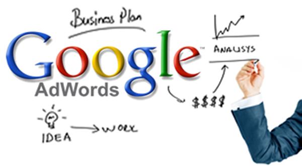 Chạy quảng cáo Google GIÁ RẺ tại Phú Thọ tăng doanh thu nhanh