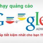 Dịch vụ quảng cáo Google tại Thái Nguyên chuyên nghiệp – Uy tín #1
