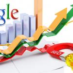 Dịch vụ SEO web ở Thái Nguyên uy tín số 1 | Đảm bảo lên TOP nhanh