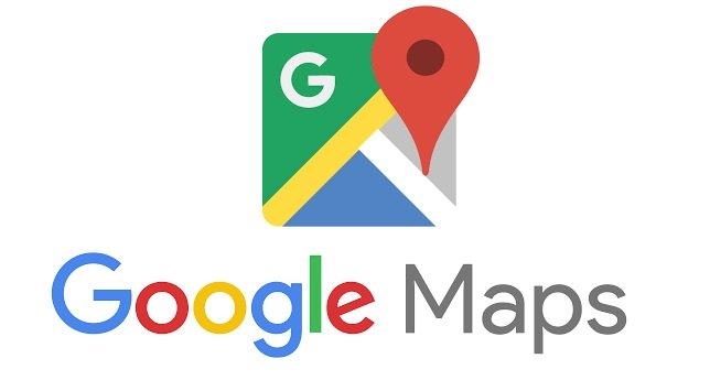 Dịch vụ xác thực Map doanh nghiệp Uy tín - Chuyên Nghiệp