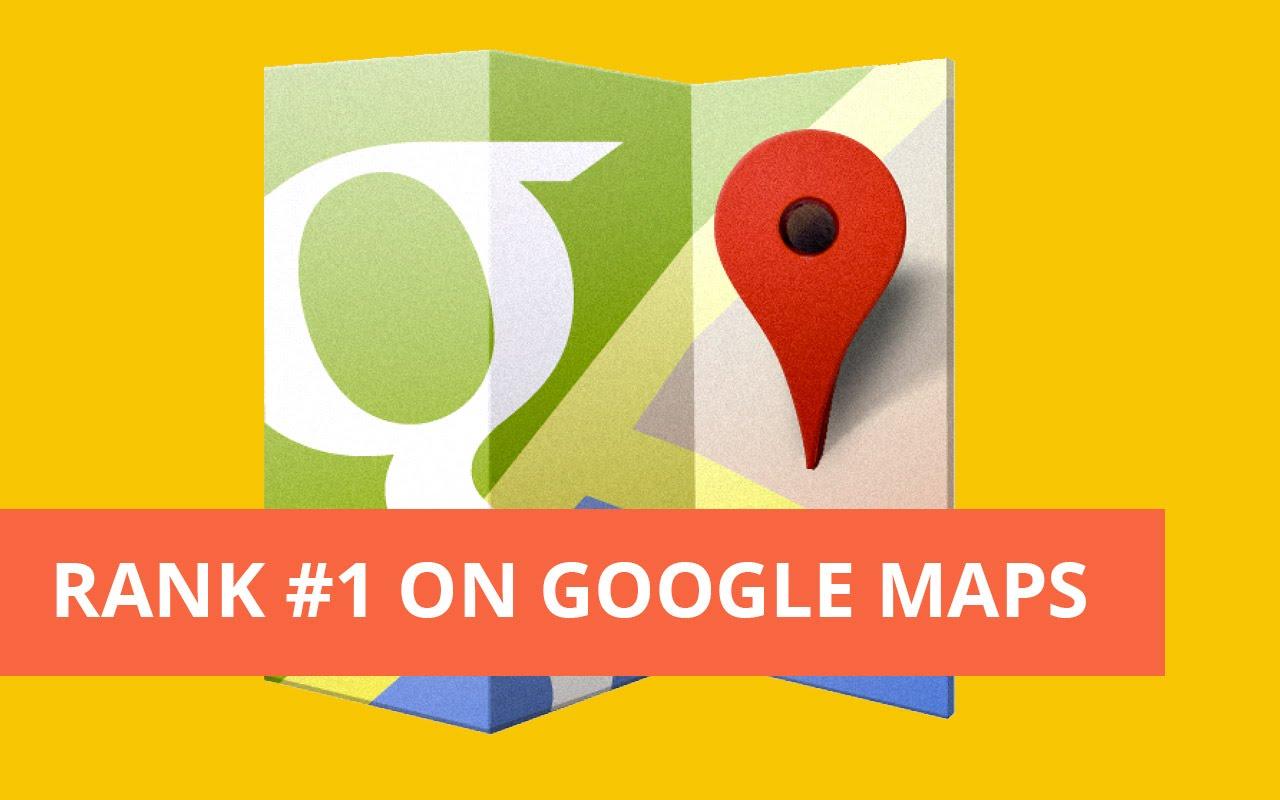 Nhận làm SEO địa chỉ - SEO Loal - SEO Map trên Google lên TOP ngay