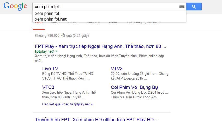 SEO Suggest là gì? Hướng dẫn sử dụng Google Suggest hiệu quả