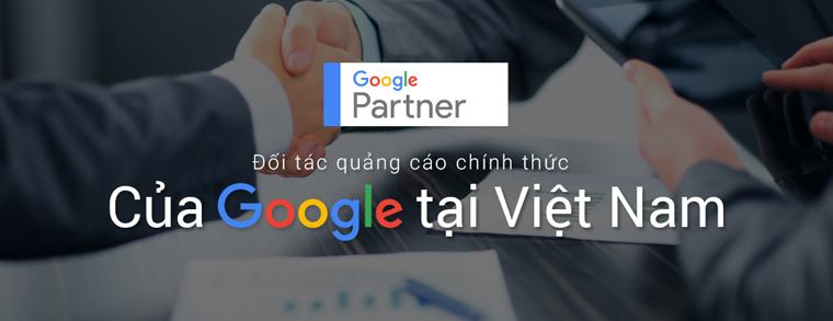 Chạy google adwords tại Đông Anh tăng khách hàng làm chủ doanh số