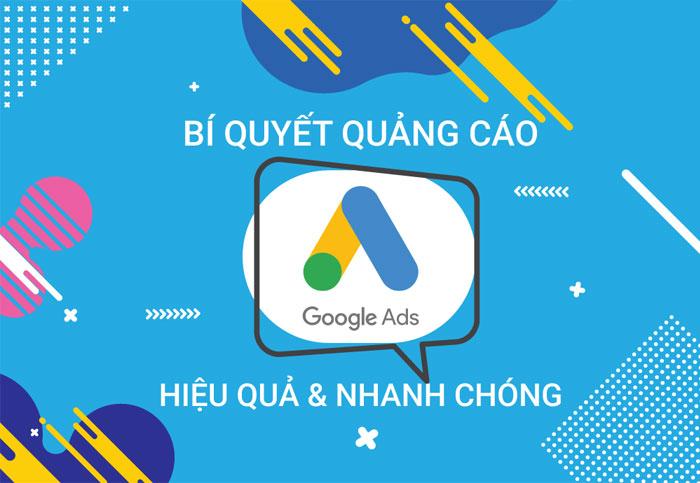 Chạy quảng cáo google AdWords cho ngành xây dựng thu lợi nhuận cao