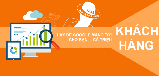 Dịch vụ seo web ở quận Hoàng Mai - Nhận đẩy top từ khóa nhanh chóng