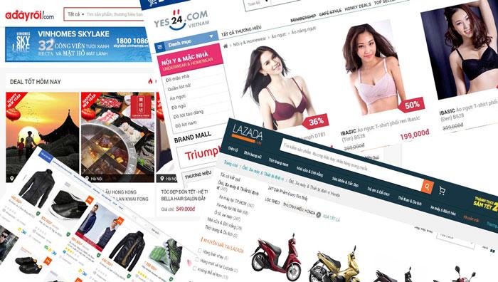 Cách chạy quảng cáo Google Adwords cho trang bán hàng ra ĐƠN nhanh