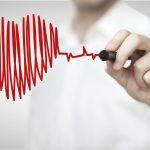 Dịch vụ seo web sức khỏe | Đẩy TOP từ khóa chăm sóc website