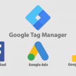 Hướng dẫn cài đặt Tag Manager Đơn Giản và Hiệu Quả Nhất