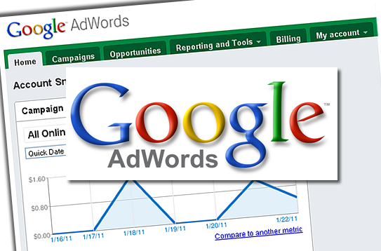 Chạy quảng cáo Adwords cho ngành Thời Trang | Tăng đơn hàng nhanh 2