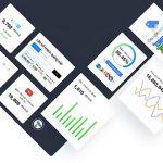Quảng cáo Google Adwords cho ngành in ấn hiệu quả nhanh