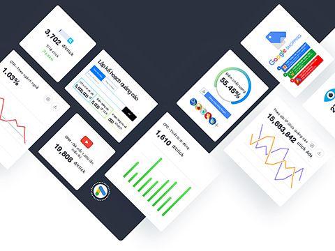 Quảng cáo Google Adwords cho ngành in ấn hiệu quả nhanh 3