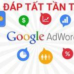 Sai lầm khi chạy quảng cáo Adwords cho mảng Xuất Khẩu Lao Động