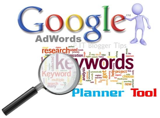 Kinh nghiệm chạy Google Adword với ngân sách hạn hẹp hiệu quả 2
