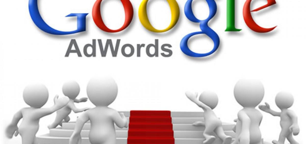 Kinh nghiệm chạy Google Adword với ngân sách hạn hẹp hiệu quả 3