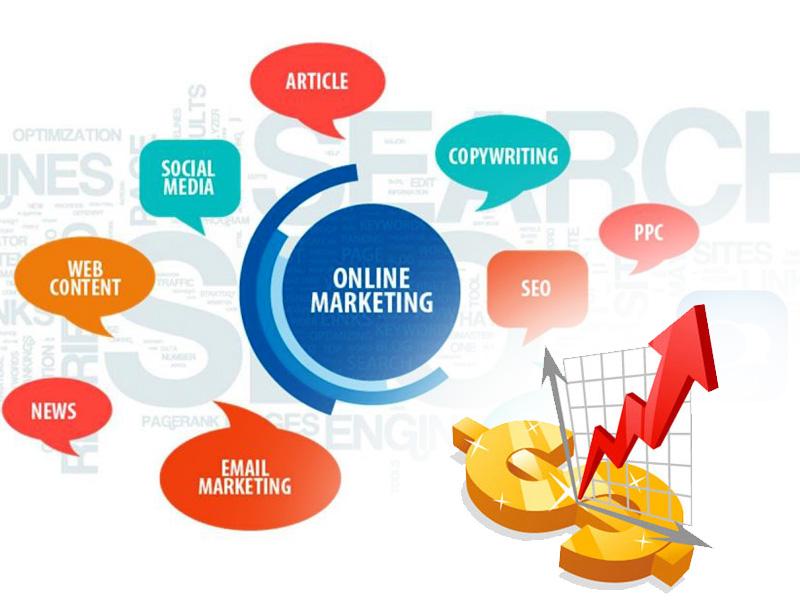 Lợi ích của quảng cáo trực tuyến với Google Ads là gì? 2