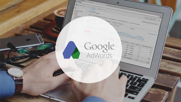 """MẸO hạn chế """"Click tặc"""" trong quảng cáo Google Adwords hiệu quả"""