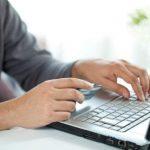 Thẻ nào có thể thanh toán Google Adwords tốt nhất hiện nay?