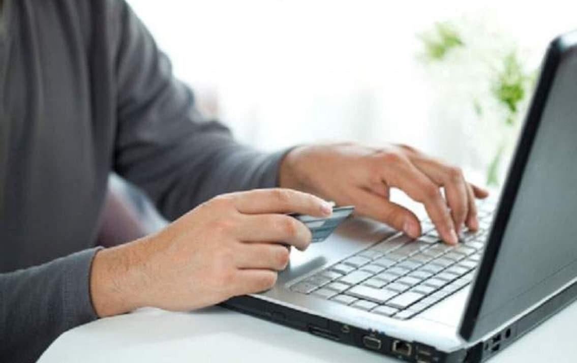 Thẻ nào có thể thanh toán Google Adwords tốt nhất hiện nay? 3