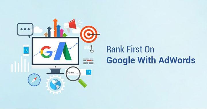Dịch vụ quảng cáo Google ở Đà Nẵng