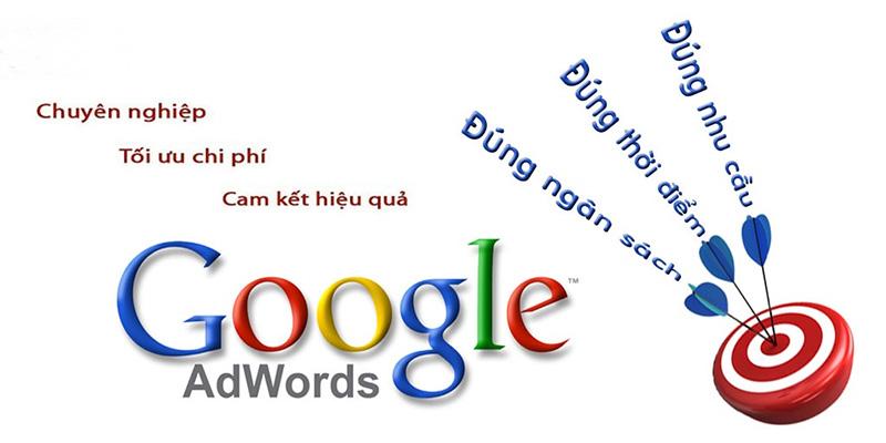 quảng cáo google ở đà nẵng