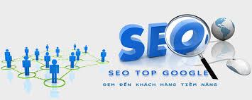 Dịch vụ SEO web tại Cần Thơ Uy Tín