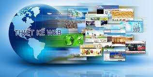 Dịch vụ SEO web Cần Thơ Uy Tín