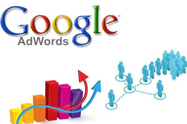 Dịch vụ chạy quảng cáo google ads