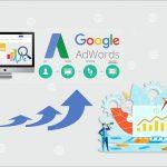 Quảng cáo google ở Cần Thơ như thế nào hiệu quả?
