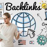External link là gì, tuyệt chiêu xây dựng External link tăng thứ hạng từ khóa