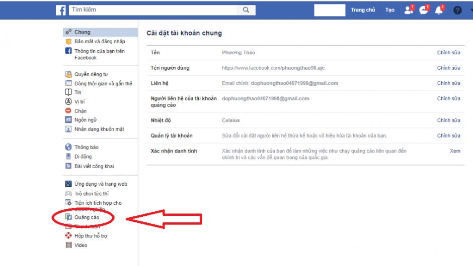 Bật mí 4 cách tắt quảng cáo Facebook Ads hiệu quả không thể bỏ qua