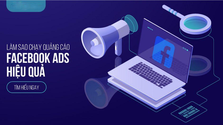 Tiết lộ những mẹo quảng cáo facebook ads free hiệu quả