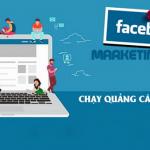 Bảng chi phí quảng cáo facebook ads cập nhật mới nhất 2020