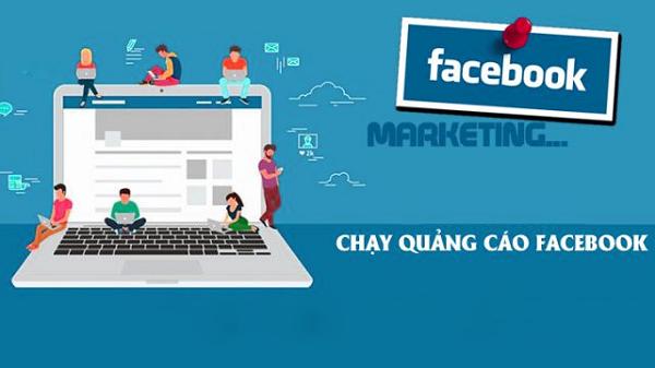 Bạn đã biết gì về dịch vụ chạy quảng cáo facebook năm 2022?