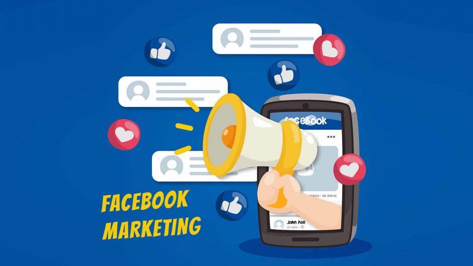 Cách chạy quảng cáo Facebook Ads miễn phí hiệu quả nhất