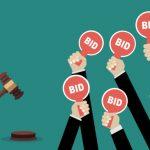 Hướng dẫn cách đặt giá thầu Adwords hiệu quả